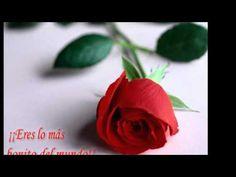 Juan Gabriel - Isi - YouTube