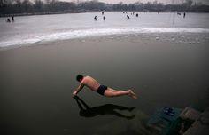 Photojournalism of the Week: February 22, 2013   American Photo