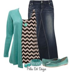 A fashion look from April 2014 featuring long sleeve summer tops, brown tank top and multi color flats. Browse and shop related looks.