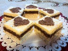 Tiramisu, Waffles, Cheesecake, Sweets, Breakfast, Ethnic Recipes, Morning Coffee, Gummi Candy, Cheesecakes