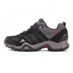 Wiggle adidas terrex swift r gtx scarpe (ss16) veloce passeggiata
