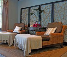 Treatments: 97.1Staff: 94.3Facilities: 88.6** Treatment Rooms: **8Basic Massage: $140