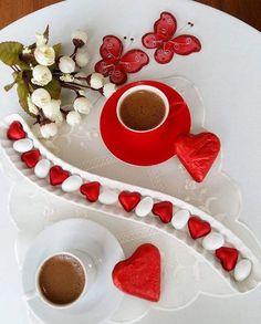 Фотография Coffee Gif, Coffee Break, Coffee Heart, Coffee Love, Chocolates, Cocoa Tea, Coffe Machine, Good Morning Coffee, Brown Coffee