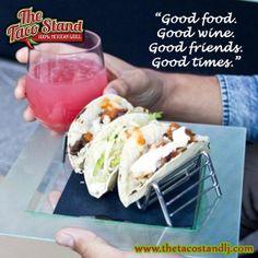 #Mexican #tacostand #Tacos #MexicanGrill #TacoShop #MexicanFood #LaJollaCA