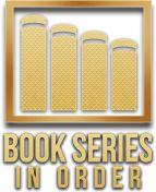 BookSeriesInOrder.com - Book Series in Order Love this site!  MUCH easier to find my favorite authors and the order their series' have been published and with links to Amazon for paper or kindle versions.