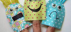 Image result for pinterest crafts for kids to make