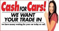 Cash for Cars Takanini - Car Removal Takanini - Used Car Buyer online Cash Cars, Free Towing, Buy Used Cars, Cars Usa, Car Buyer, Free Quotes, Fort Lauderdale, Gold Coast, How To Remove