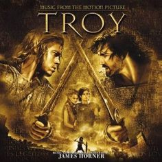 """Troy"" by James Horner"