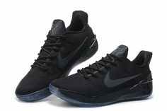 new concept 5e32b 99a2f New Coming Nike Air Max 2017 Promotion For Christmas, and Nike Air Force 1  Popular by All Over The Word by High Quality.