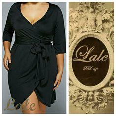 Διαγωνισμός Lale με δώρο το κρουαζε φόρεμα της φωτογραφίας - https://www.saveandwin.gr/diagonismoi-sw/diagonismos-lale-me-doro-to-krouaze-forem/