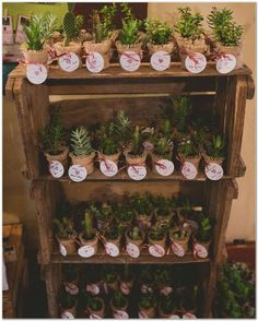 40 Stunning Country Rustic Wedding Ideas – – The Best Ideas Rustic Wedding, Our Wedding, Wedding Gifts, Dream Wedding, Wedding Ideas, Perfect Wedding, Bridal Shower, Baby Shower, Diy And Crafts