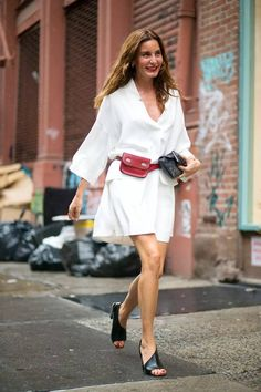 cool Самые модные женские сумки 2016-2017 — Модели, декор, цвета (50 фото)