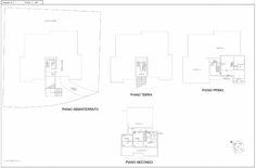 http://www.agenziacioni.com/immobili/appartamento-abetone-uccelliera-quattro-vani-mq-100/#