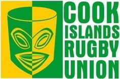 Rugby Teams, Cook Islands, Art Logo, Badges, Team Logo, Logos, Country, Sports, Hs Sports