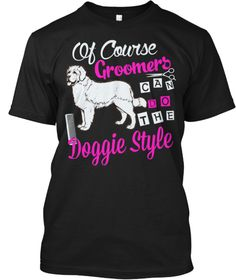 Great idea for groomers tattoo dog puppy stuff from minnetonka limited edition 7 day dog groomingdog grooming business solutioingenieria Images