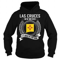 Las Cruces, New Mexico - Its Where My Story Begins #city #tshirts #Las Cruces #gift #ideas #Popular #Everything #Videos #Shop #Animals #pets #Architecture #Art #Cars #motorcycles #Celebrities #DIY #crafts #Design #Education #Entertainment #Food #drink #Gardening #Geek #Hair #beauty #Health #fitness #History #Holidays #events #Home decor #Humor #Illustrations #posters #Kids #parenting #Men #Outdoors #Photography #Products #Quotes #Science #nature #Sports #Tattoos #Technology #Travel #Weddings…