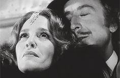 Find GIFs with the latest and newest hashtags! Search, discover and share your favorite Madeline Kahn My Hero GIFs. The best GIFs are on GIPHY. Victor Frankenstein, Young Frankenstein, Horror Movie Characters, Horror Movies, Madeline Kahn, Ready Player One, Culture Shock, Famous Faces, Comedians