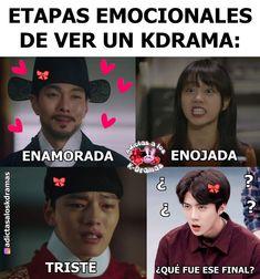 Kdrama Memes, Exo Memes, Memes Chinos, K Meme, Foto Bts, Chanbaek, Bts Pictures, Life Motivation, Super Junior
