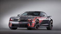 Racing Car │ www.way2faisal.tk