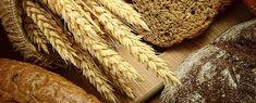 Saiba que alimentos incluir na dieta para ganhar e manter a massa muscular - Bem Estar - GNT Bread, Food, Ketogenic Diet, Muscle Mass, Home, Foods, Breads, Baking, Meals