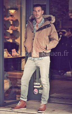 89 meilleures images du tableau Fringues   Man fashion, Male fashion ... 1413cd445dc