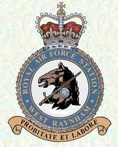 Raf Bases, Royal Air Force, Crests, Badges, Planes, Needlework, Empire, Aircraft, British