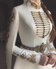 Leila Khashagulgova Nightlife Nightclub DJ Love Wedding Couture Evening Outfit Cocktail Haute Couture… - The World Fantasy Dress, Fantasy Outfits, Fantasy Clothes, Fantasy Costumes, Evening Outfits, Evening Dresses, Character Outfits, Mode Inspiration, Design Inspiration