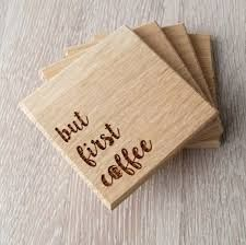 Image result for wooden gift items