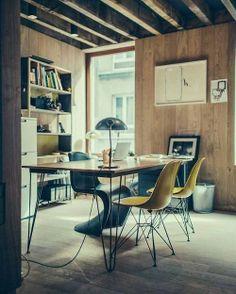 (1) workspace | Tumblr
