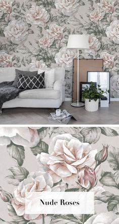 ... Wandgestaltung | Wandverkleidung | Wanddeko | Wanddekoration |  Designer Tapete | Mural Tapete | Vliestapete | Wandbild | Kreative Deko  Ideen | Kreative ...