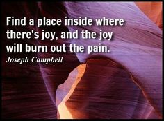 Enjoy the best Joseph Campbell Quotes Page 2 at BrainyQuote. Quotations by Joseph Campbell, American Author, Born March Share with your friends. Joy Quotes, Brainy Quotes, Quotable Quotes, Positive Quotes, Quotes To Live By, Life Quotes, Kindness Quotes, Positive Affirmations, Joseph Campbell Zitate