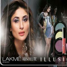 The season look for Lakme Fashion Week with Kareena Kapoor   PINKVILLA