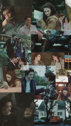 Twilight Poster, Twilight Saga Quotes, Twilight Saga Series, Twilight Book, Twilight Bella And Edward, Edward Bella, Bella Cullen, Twilight 2008, Robert Pattinson Twilight