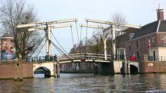 Nassau, Amsterdam, Carcassonne, New York, Tour, Holland, Bridge, Havana, Cities