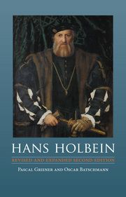 Buy Hans Holbein: Revised and Expanded Second Edition by Oskar Bätschmann, Pascal Griener and Read this Book on Kobo's Free Apps. Discover Kobo's Vast Collection of Ebooks and Audiobooks Today - Over 4 Million Titles! Hans Holbein The Younger, Michelangelo, The Life, Renaissance, Audiobooks, This Book, Reading