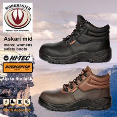 Safety Gloves, Ear Protection, Safety First, Hiking Boots, Shoes, Women, Protective Gloves, Zapatos, Shoes Outlet