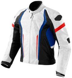 Apparel & Merchandise Men Genuine Black Leather Motorcycle Jacket Size 6 Xl Jade White