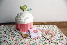 Regalos con pañales para fiestas de baby shower   Blog de BabyCenter