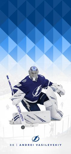 491 Best tampa bay lightning images in 2019  67dce5f86