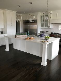 Kitchen Island Posts Traditional kitchen island posts Island posts we especially love how the detail on the island posts turned out Traditional kitchen island posts #Traditionalkitchenislandposts #Traditionalkitchenisland #islandposts #kitchenislandposts