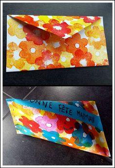 256_Fête des mères_Emballages fleuris (70)