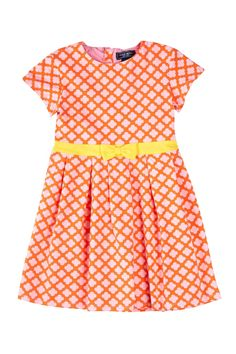 Dress by Toobydoo 4-12 yrs
