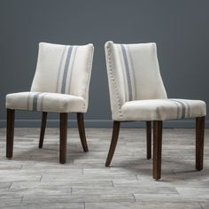 Looking for Steves Upholstered Dining Chair (Set Gracie Oaks ? Check out our picks for the Steves Upholstered Dining Chair (Set Gracie Oaks from the popular stores - all in one. Living Furniture, Upholstered Dining Chairs, Furniture, Parsons Chairs, Parsons Dining Chairs, Accent Chairs, Home Decor, Farmhouse Dining, Upholstered Chairs