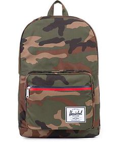 89 Best Zumiez images   Online outlet stores, Backpack, Backpack bags c80f4eb344