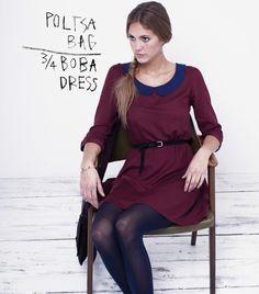 Boba Dress Cold Shoulder Dress, Dresses, Fashion, Man Women, Men, Style, Women, Vestidos, Moda
