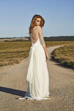 Grace Loves Lace Wedding Dresses32