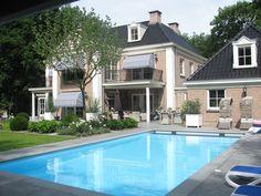 Afbeeldingsresultaat voor zwembad laten inbouwen prijs