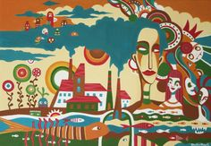 Untitled - Beatrice Roberti