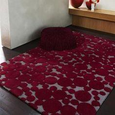 Bubbles Rug BUB01 - Home Decor Designer Style Rug/ Carpet, #rug #designing #carpet