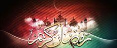 Now Get Muslim Kala Jadu Totke In Urdu works in every problem for you along with more services like Wazifa, ibadadt, sifli ilm, Vashikaran, voodoo for get success in your work In india.